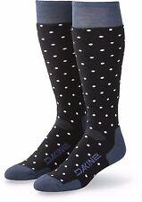 Dakine SUMMIT Womens Wool Blend Socks  M/L US 8.5-10.5 Black Crown NEW Sample
