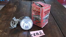 RALEIGH & OTHERS VINTAGE BICYCLE TREHAWK FRONT LIGHT UNUSED