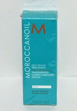 MOROCCANOIL Oily Scalp Treatment (1.5 oz)