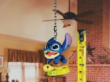 Disney LILO And STITCH Seaturtle Ceiling Fan Pull Light Lamp Chain A350
