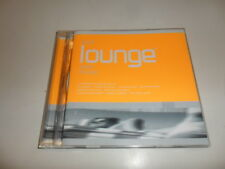 CD YOUR Lounge Your Music
