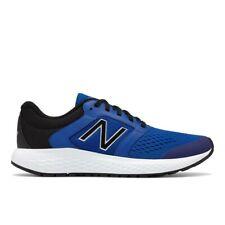 New Balance 520 v5 Men's Running Trainers UK 12.5 blue