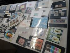 Nystamps Advanced Animal stamp Error Proof topical collection paid $4000
