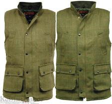 Popper Formal Waistcoats for Men
