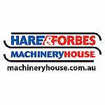 Machineryhouse