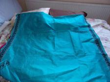 Women's 100% Silk Sari/Saree World & Traditional Clothing