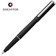 SHEAFFER Touch Screen STYLUS Ballpoint Pen Matte Black Barrel in Luxury GIFT BOX