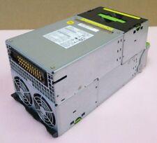 Fujitsu Primergy BX900 S1 2685W PSU Server Power Supply S26113-E531-V32 + fan