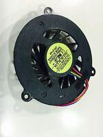 Ventilateur CPU Fan refroidisseur Dell studio 1558 no videochip DFS541305MH0T