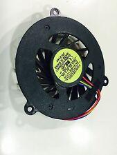 Acer Aspire 7735G-424G50Mn - Ventilateur DFS541305MH0T / Fan