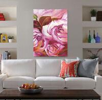 3D Blossoms 27 Wall Sticker Vinyl Murals Wall Print Decal Deco Art AJ STORE AU