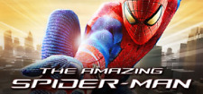 The Amazing Spider-Man PC *STEAM CD-KEY* *Fast Delivery!*