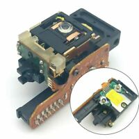Laser Lens DX-7711DX-7911C-725 SF-P100 13P For Sanyo CD Player Mechanism