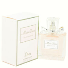 Miss Dior (Miss Dior Cherie) by Christian Dior 1.7 oz EDT Spray  Perfume for Wom