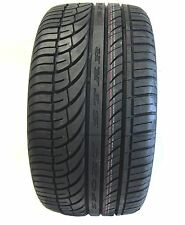 Fullway HP108 245-35-20 95W Performance Tire Tires For Passenger & Sports Cars