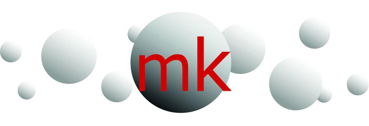 mk-silber