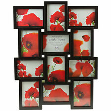 Wooden Multi-picture Photo Frames