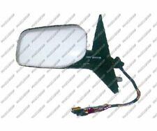Aussenspiegel rechts elekt. verstellb. grundiert heizbar 4 Pin  PRASCO  BM046731