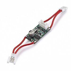 Slot.it SISP43 Digital Conversion Chip for Carrera Digital 132 slot car part