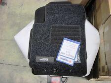 Tappetini originali Suzuki Grand Vitara 5 porte