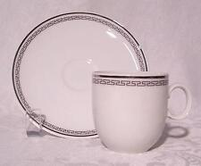 Stonegate/Heritage Bavarian Countess Demi-Tasse Cup And Saucer