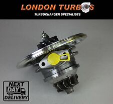 Land Rover Defender Discovery 452239 2.5 TD5 Turbocharger cartridge CHRA