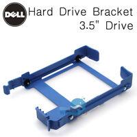 for DELL OptiPlex 790 990 3010 3020 7010 7020 9010 9020 SFF MT Hard Drive Caddy