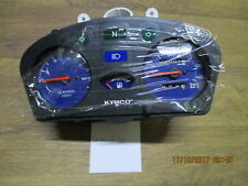 Original Kymco Stryker 125 Stryker II 125 velocímetro instrumento Speedometer speedo