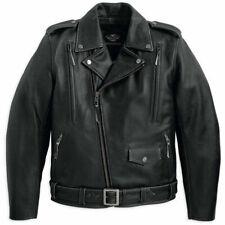 b1351643e Harley-Davidson Men's Leather Coats & Jackets for sale   eBay