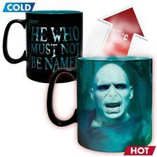 """Doppelwandiger PORCELAINE /""""ECO Mug/"""" Tasse Coffee-to-Go Tasse Thermo-Gobelet"""