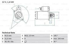 Kae relés de combustible bomba adecuado para Porsche 924 79-85 bomba de gasolina