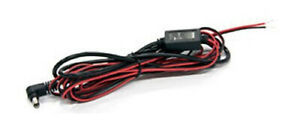 Brother PA-CD-600WR power adapter/inverter Auto Black,Red - PACD600WR