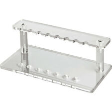 Acrylic 7-Pen Display Stand