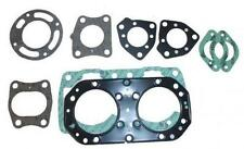 WSM Top End Gasket Kit Sea-Doo GT 1990-1991 SP 1989-1991 XP 1991 007-620-03