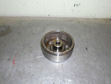 honda  vfr 800  generator  rotor
