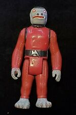 Vintage Star Wars Snaggletooth Action Figure