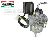 CARBURATORE PHVA 16mm DELLORTO KEEWAY ry8 RACING 50 Explorer Race GT SP CPI ARAGON