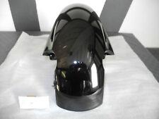 PARTE DELANTERA DE Guardabarros Honda CBR1000RR SC59 VFR800X NUEVO