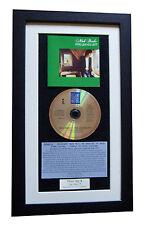 NICK DRAKE Five Leaves Left CLASSIC CD Album QUALITY FRAMED+EXPRESS GLOBAL SHIP