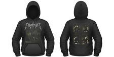 Sweatshirts L Herren-Kapuzenpullover & -Sweats