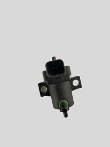 FORD USA EDGE MK2 Vacuum Valve 9665558580