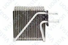 A/C Evaporator Core-Plate and Fin Evaporator Visteon 720174