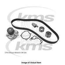 New Genuine BLUE PRINT Water Pump And Timing Belt Set ADM573705 Top Quality 3yrs