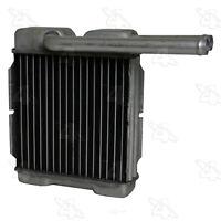 HVAC Heater Core Pro Source 98608