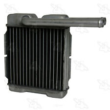 HVAC Heater Core Pro Source 98572A