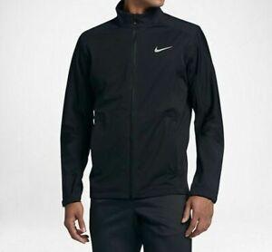 Nike Golf Hyperadapt Storm Fit Jacket Men's - 687028 010 Size XL