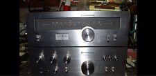 Kenwood - Yaesu - Hammarlund - Hallicrafters - Lafayette Radio Manuals w/ BONAS