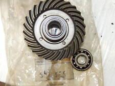 BMW R50S Achantrieb Tellerrad R 50 S Kardan Cardan Transmission Traction