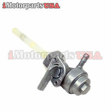 TRAILMASTER 150 XRX XRS 150CC GO KART BUGGY PETCOCK FUEL TAP FUEL VALVE SWITCH