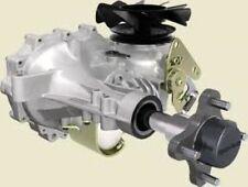 Hydro Gear Hydrostatic ZM-KPEB-3CLC-2GLX Left Hand Wheel Drive Model ZT3100 NEW
